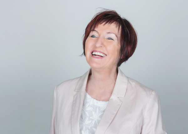 Rechtsanwältin Birgit Schmidt - htsanwältin für Mietrecht im Raum Ludwigshafen-Mannheim, Heidelberg, Speyer